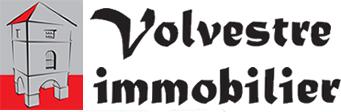 Agence de Montesquieu-Volvestre