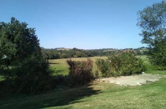 Biens AV - Maison - daumazan-sur-arize